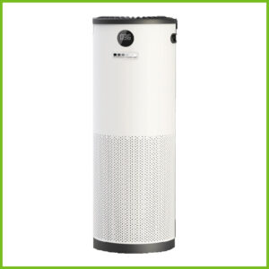 jade air purifier unit