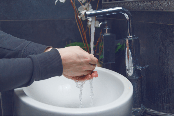 hygiene-cleaning-hands-using soap