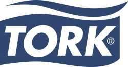 Tork paper products logo