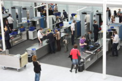Hygiene Tips for Your Business: Airports