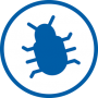 icon-bed-bugs